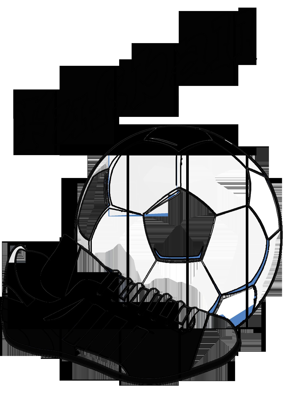 die 20 besten ideen für ausmalbilder fußball kostenlos