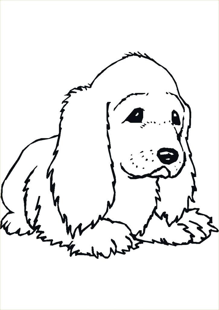 20 Ideen Für Ausmalbilder Hunde Kostenlos - Beste ...