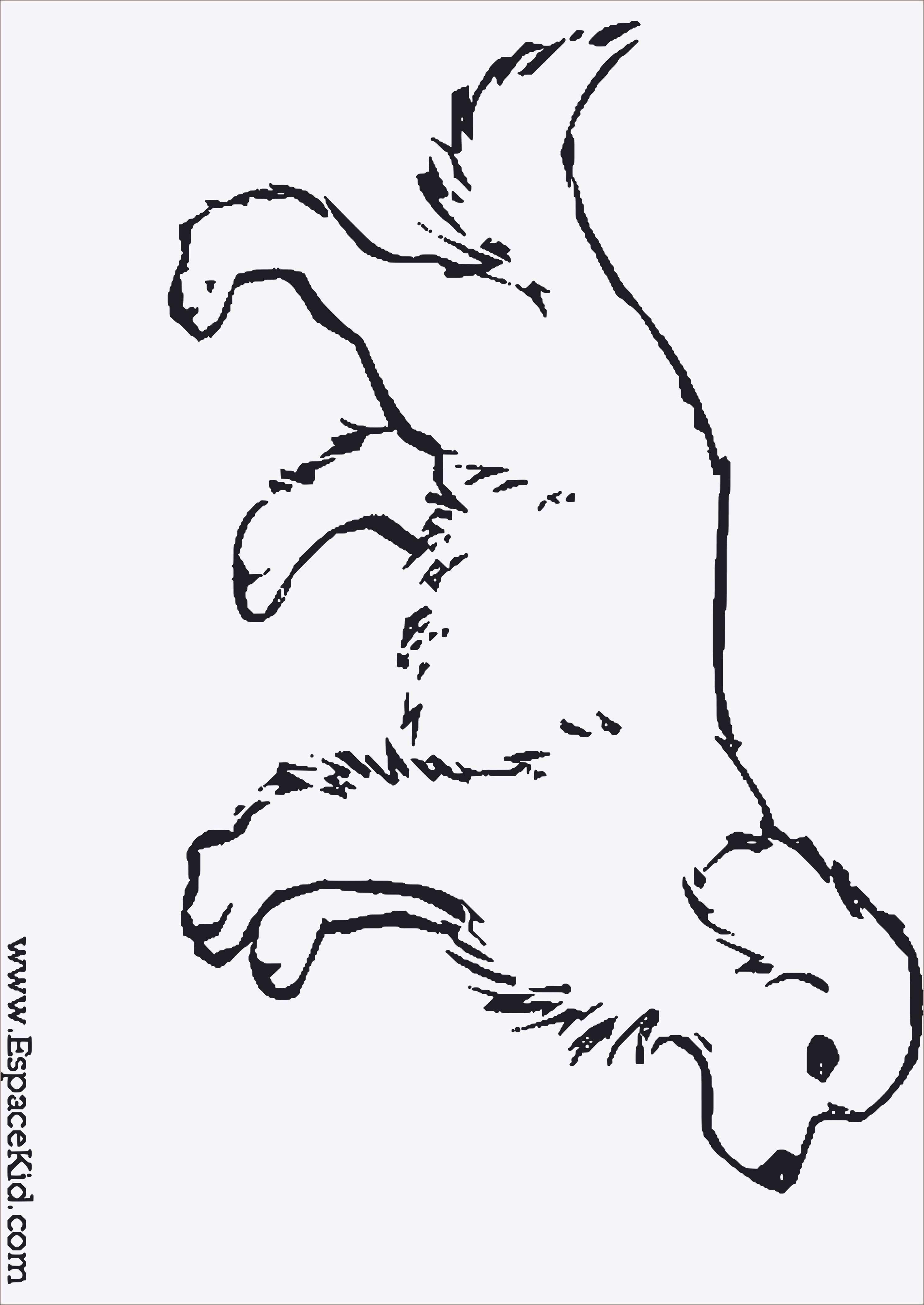 Die 20 Besten Ideen Für Ausmalbilder Hunde Zum Ausdrucken Beste