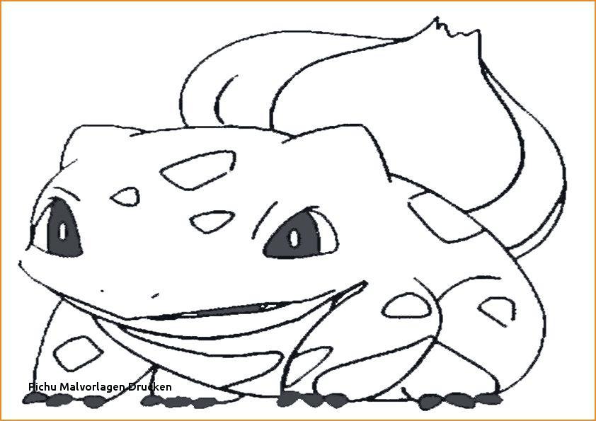 Die 20 Besten Ideen Für Ausmalbilder Kostenlos Pokemon Beste