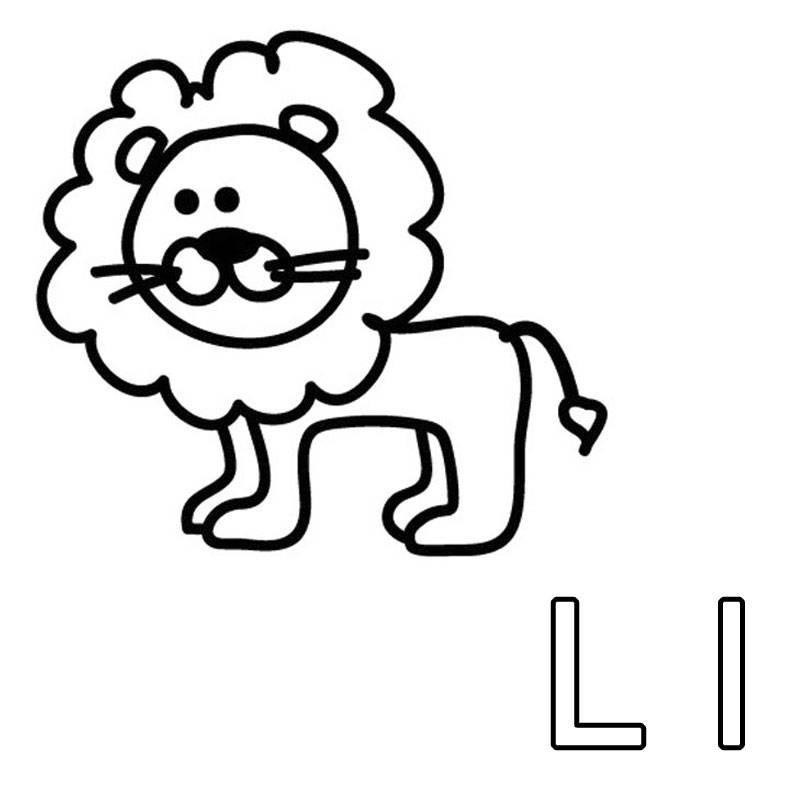 die besten ideen für ausmalbilder löwenkopf  beste