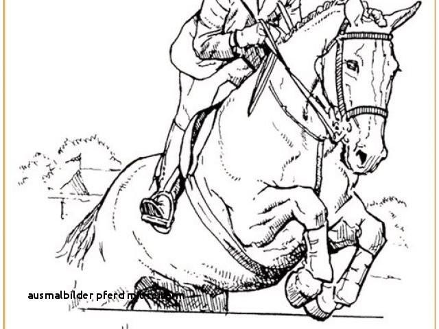 Die 20 Besten Ideen Für Ausmalbilder Pferde Mit Reiterin ...