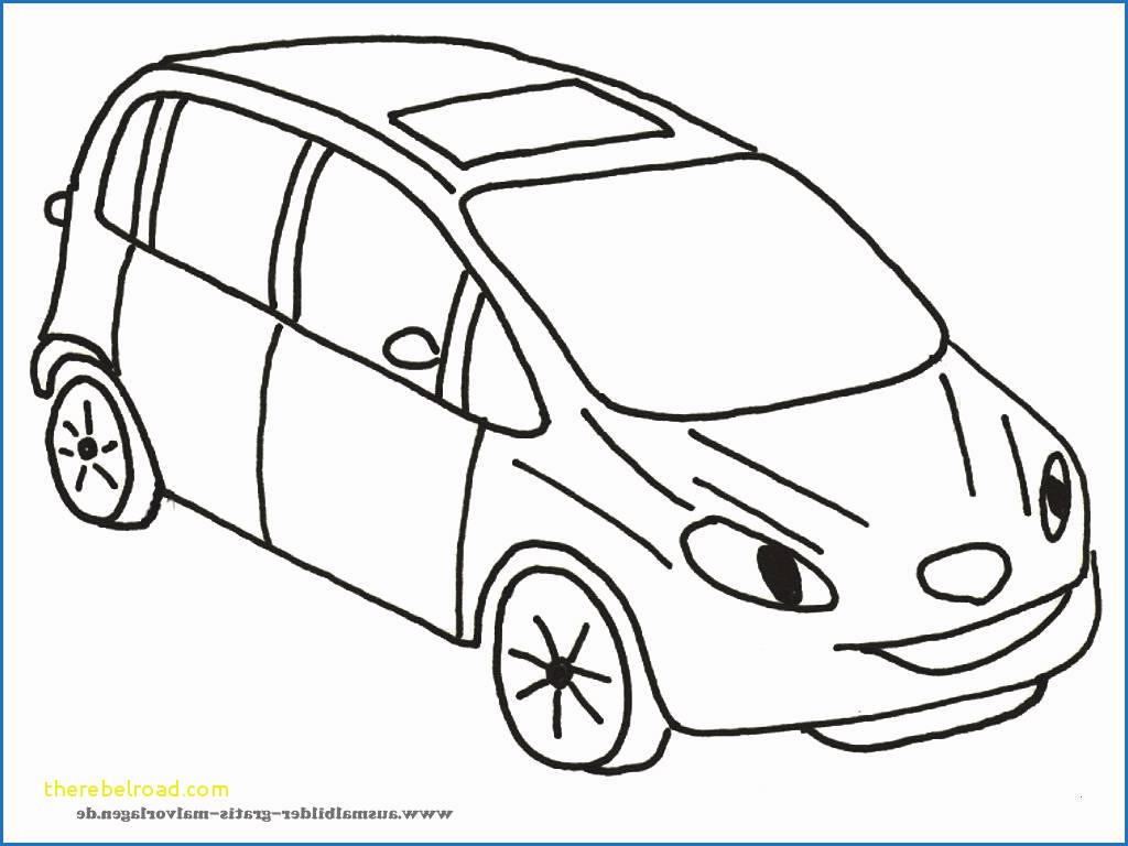 die 20 besten ideen für ausmalbilder sportwagen  beste