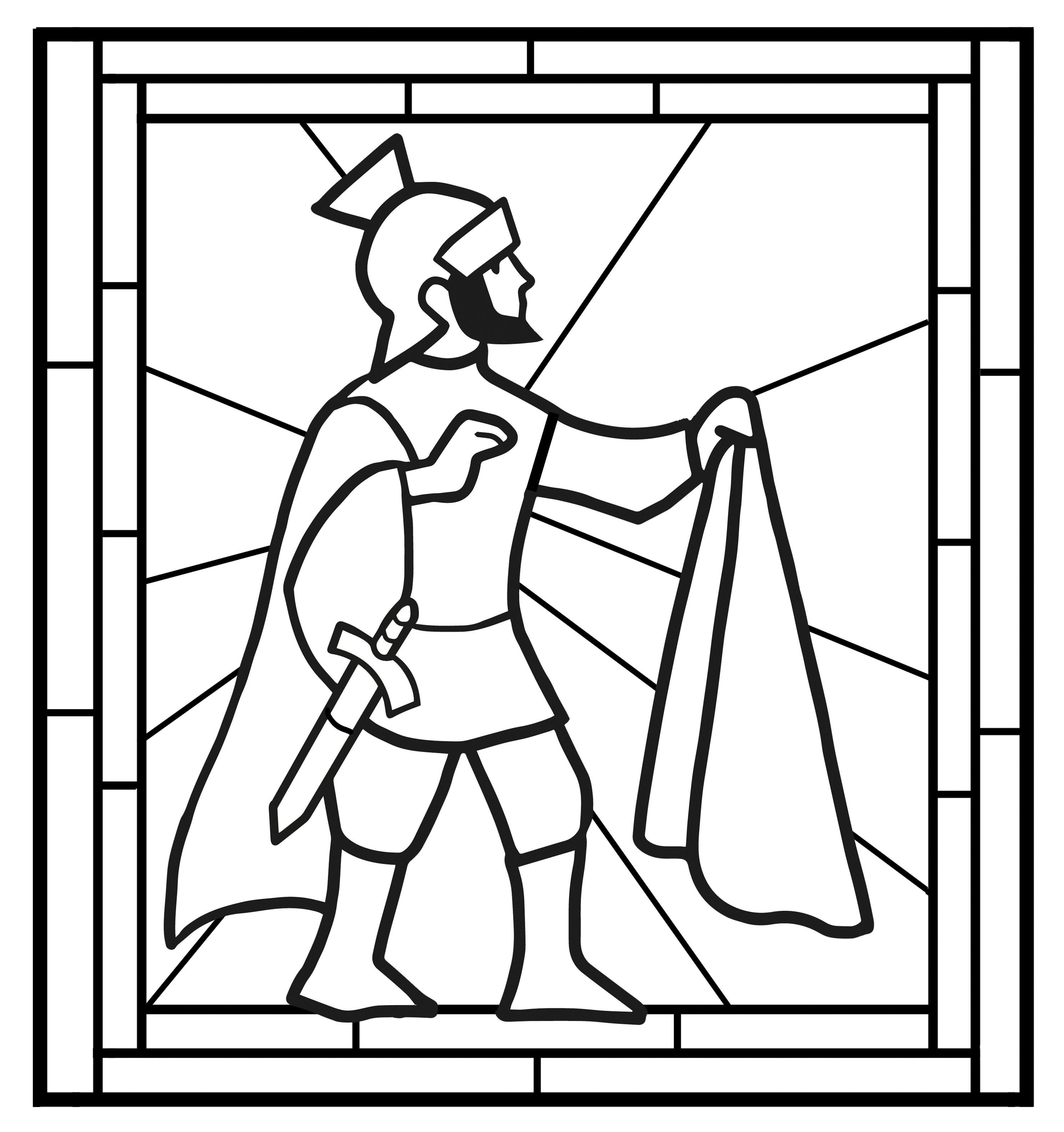 Ausmalbilder St Martin  Ausmalbilder Erntedank Pfarreiengemeinschaft Buchloe