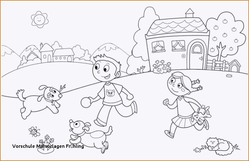 malvorlagen vorschule - 28 images - malvorlagen vorschule
