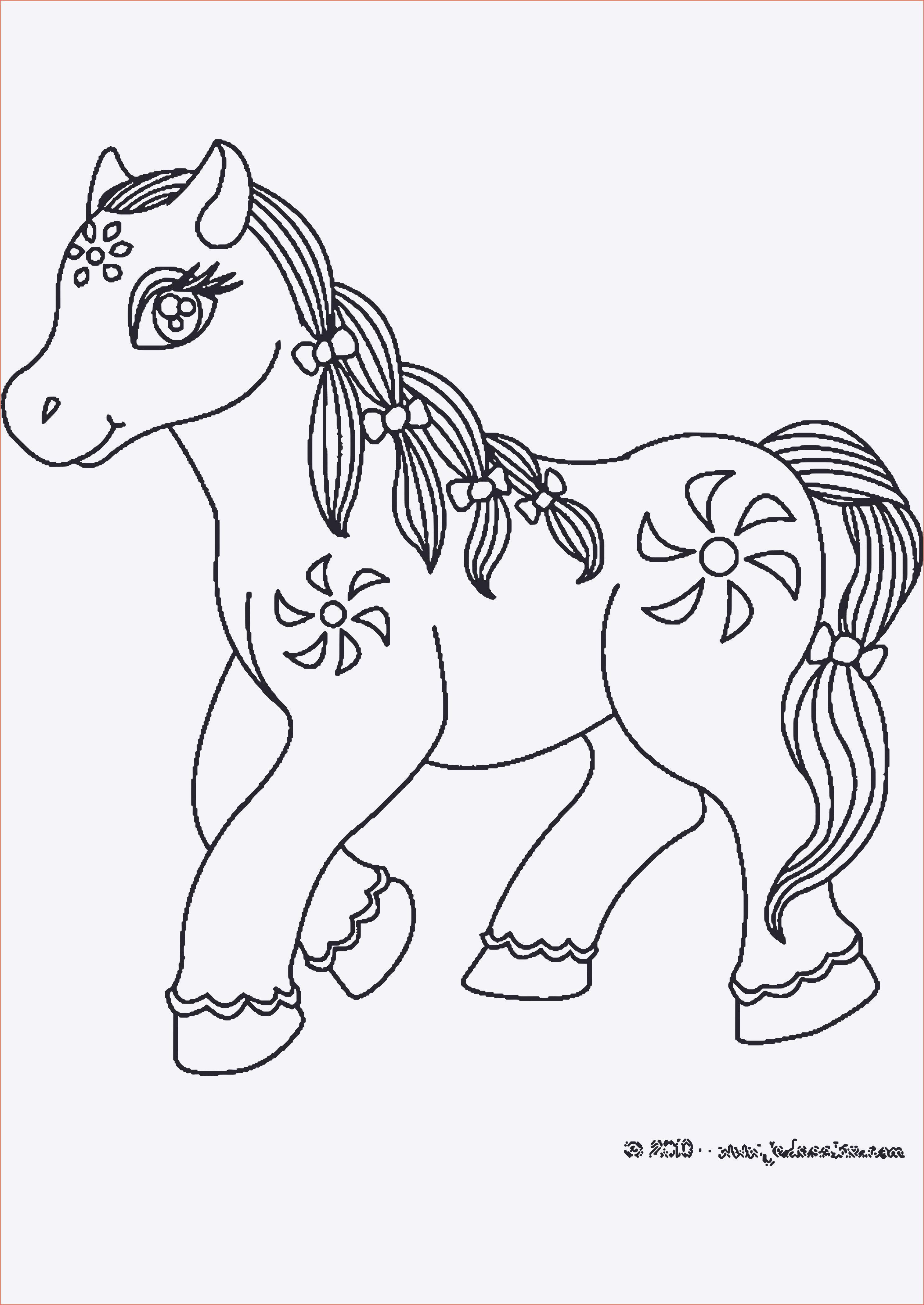 ausmalbilder wendy pferde  ausmalbilder wendy  bogga