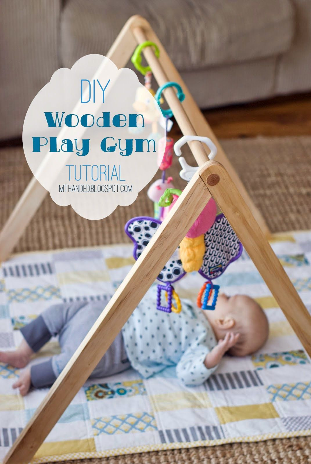 Baby Diy  The Best DIY Projects to Craft For Your Newborn