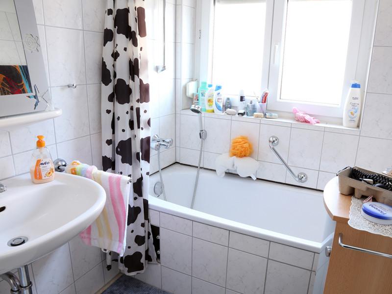 Bad Renovieren  Das Bad renovieren Modernisierung für jedes Bud bauen