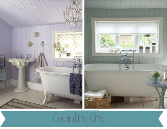 Die 20 Besten Ideen Für Badewanne Englisch - Beste
