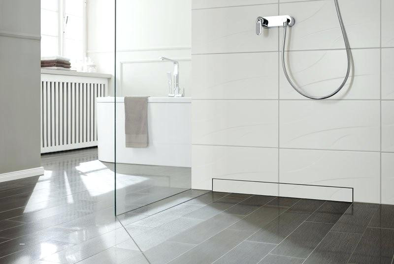 Top 20 badewanne verstopft beste wohnkultur bastelideen for Badewanne abfluss verstopft