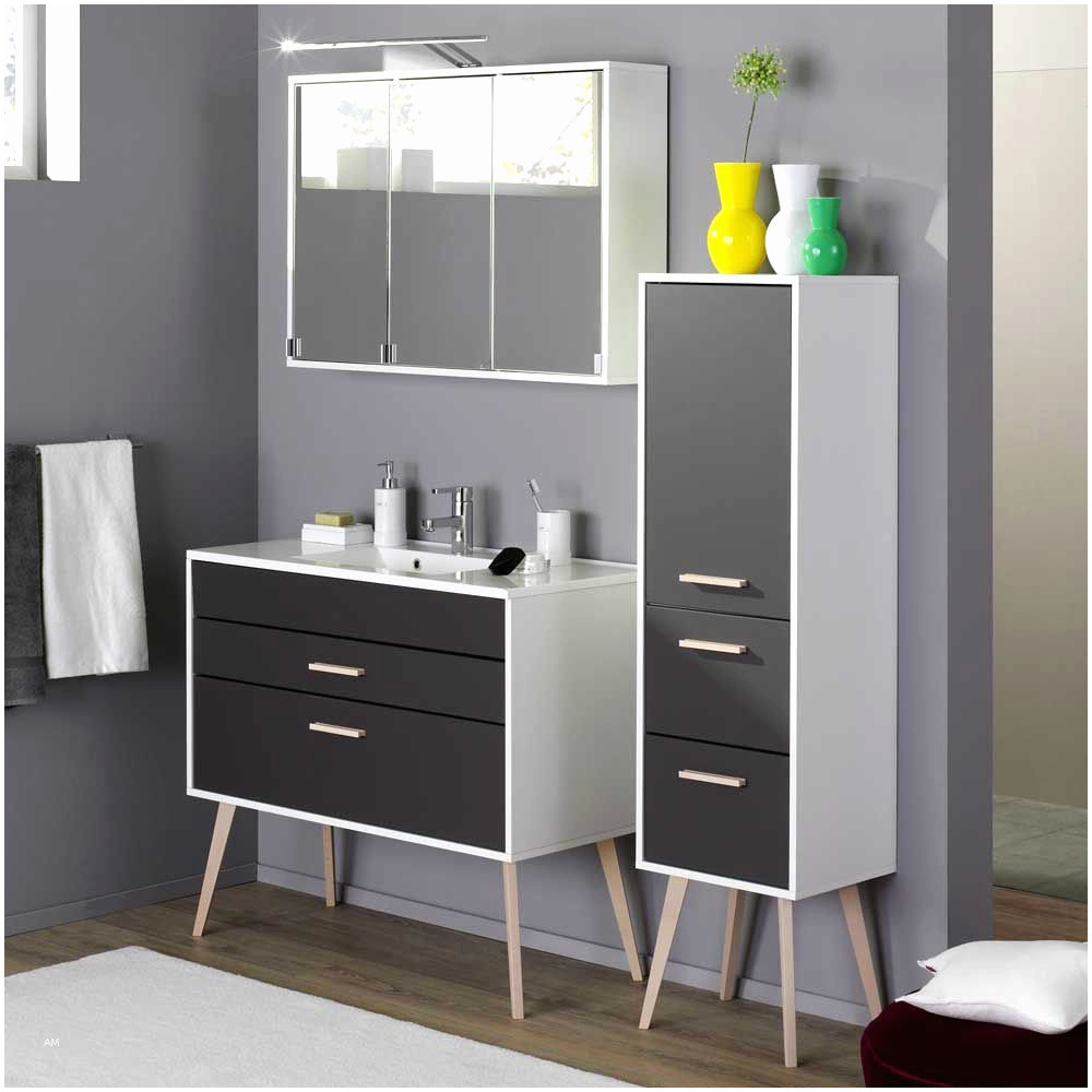 20 besten ideen badm bel ikea beste wohnkultur. Black Bedroom Furniture Sets. Home Design Ideas
