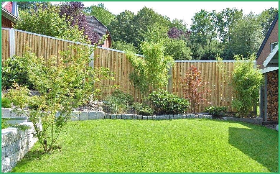 20 ideen f r bambus garten beste wohnkultur bastelideen coloring und frisur inspiration