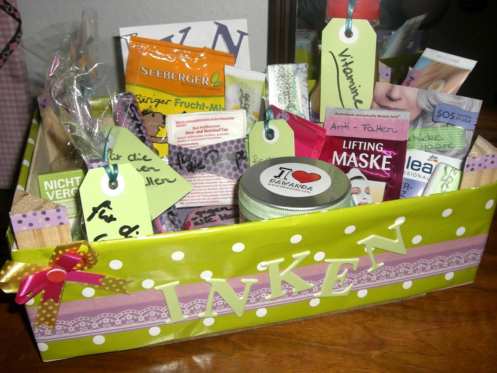 Besondere Geschenke Für Frauen  Wunderbare Besondere Geschenke Zum 30 Fuer Geburtstag Für