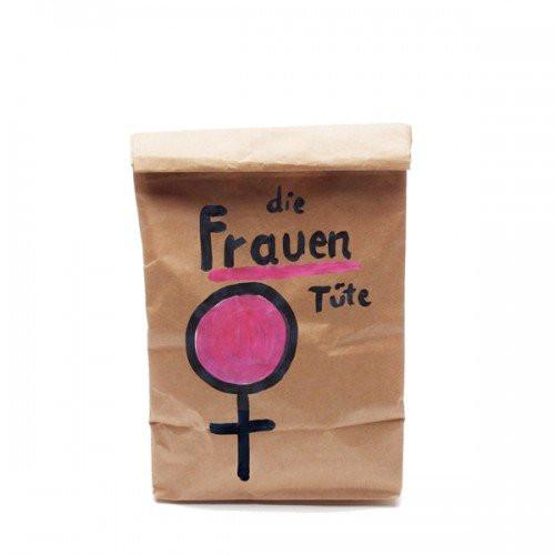Besondere Geschenke Für Frauen  Lustiges Geschenk Zum 40 Geburtstag Frau