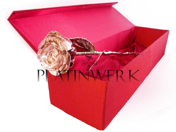 Besondere Geschenke Für Frauen  Besondere Geschenke Frauen Finest Besondere Geschenke Zum