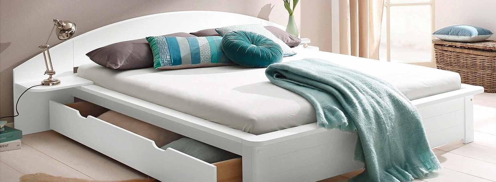 Die 20 Besten Ideen Für Betten Kaufen - Beste Wohnkultur ...