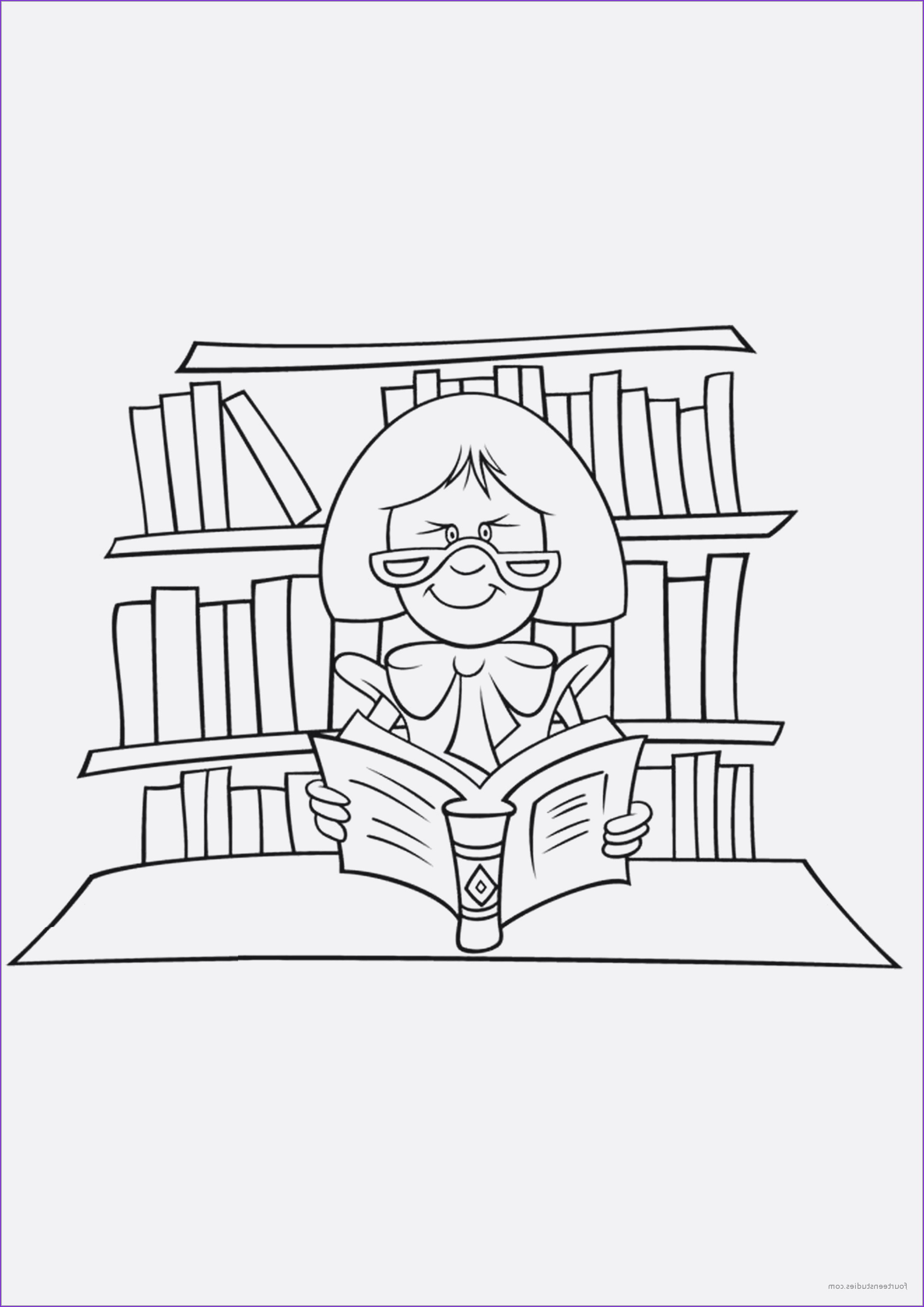 20 besten ideen bibi und tina ausmalbilder pdf  beste