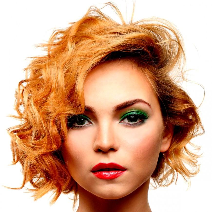 Bilder Frisuren 2019  Bilder Von Bob Frisuren 2019 Awesome Womens Haarschnitte