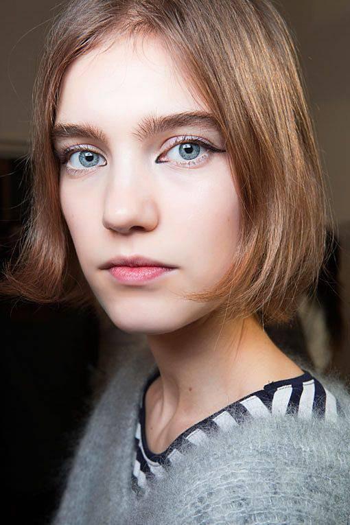 Bilder Frisuren 2019  Frisurentrends 2019 Die schönsten Looks direkt vom