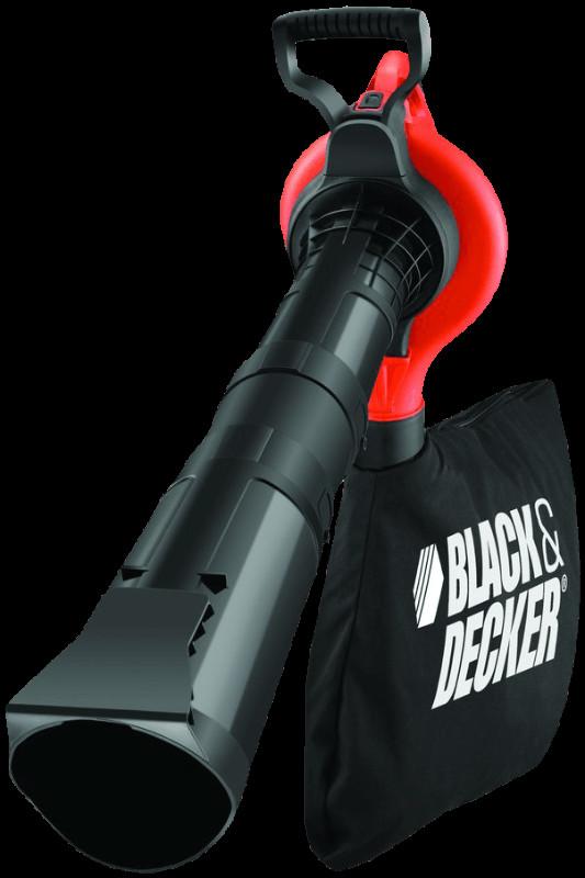 Black Und Decker  Black&Decker GW3030 Test