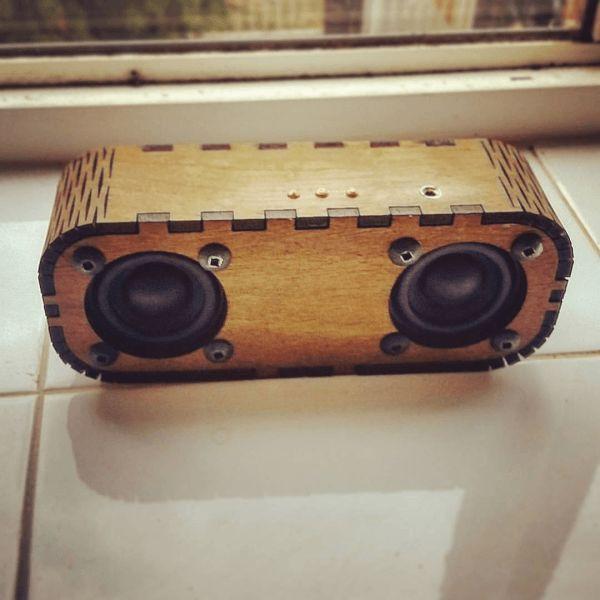 Bluetooth Lautsprecher Diy  25 einzigartige diy bluetooth Lautsprecher Ideen auf