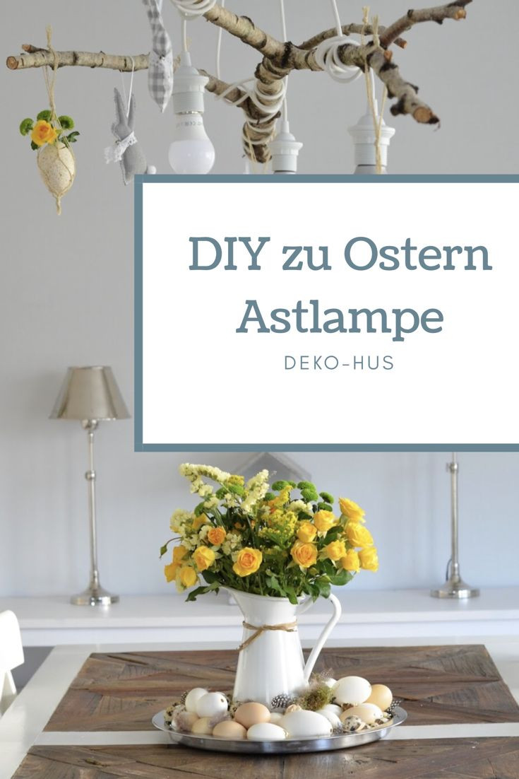 Blumentopf Aufhängen Diy  4004 besten vernetzteuch DIY Bilder auf Pinterest