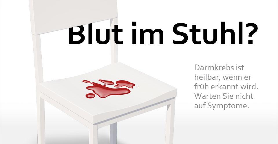 20 Der Besten Ideen Für Blut Im Stuhl - Beste Wohnkultur ...