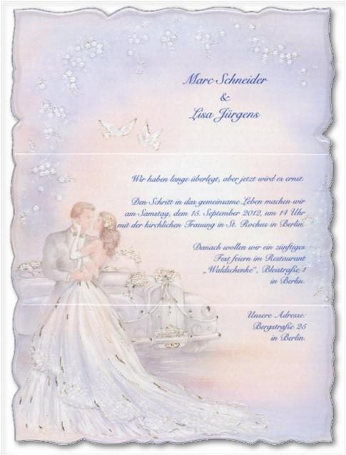 Brief An Meinen Sohn Zur Hochzeit  Hochzeitskarten – Hochzeitskarten