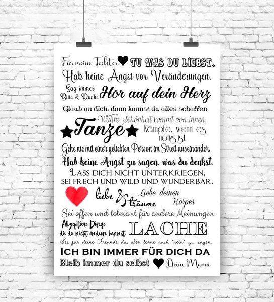 20 Der Besten Ideen Für Brief An Meinen sohn Zur Hochzeit ...