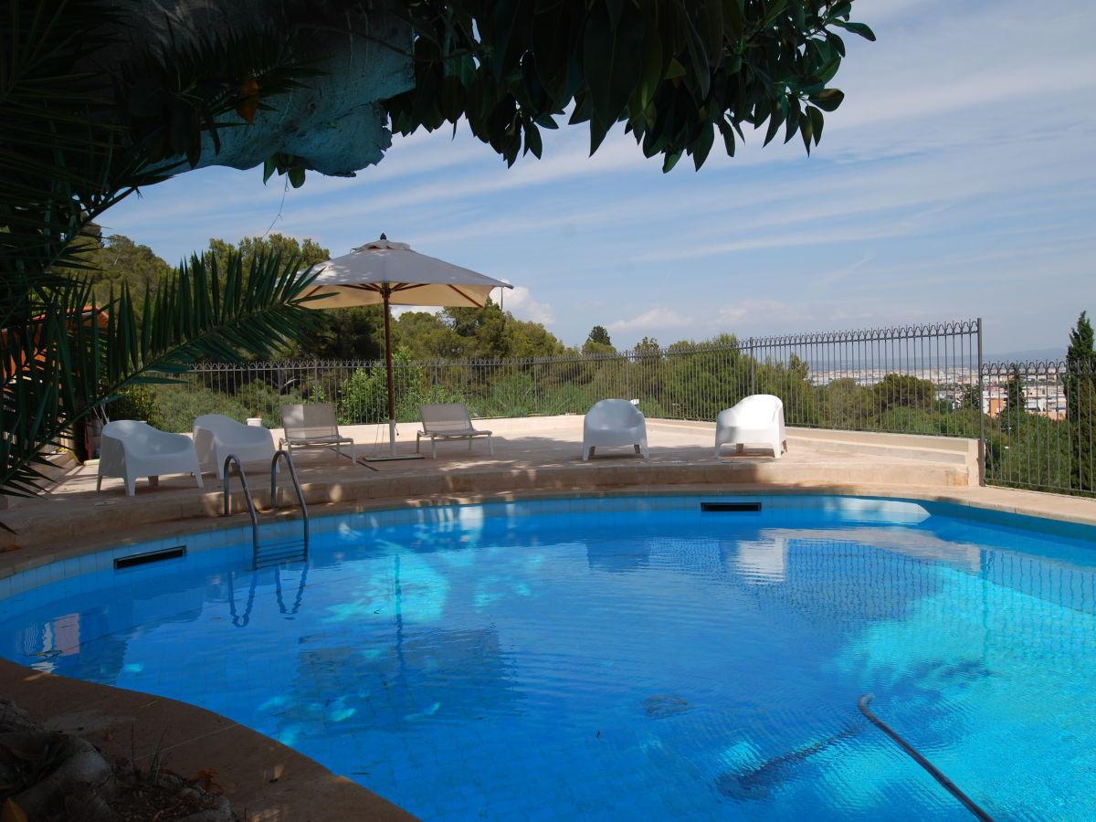 California Schwimmbad Leverkusen  California Schwimmbad erlebnisbad calevornia leverkusen