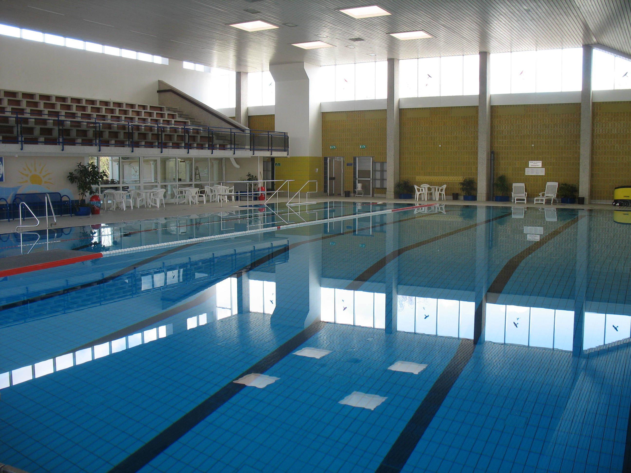 California Schwimmbad Leverkusen  California Bad Leverkusen home calevornia freizeitbad in