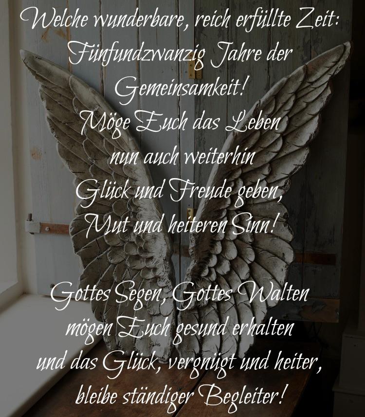 Christliche Geburtstagssprüche  Genug Christliche WüNsche Zum Geburtstag &XH73