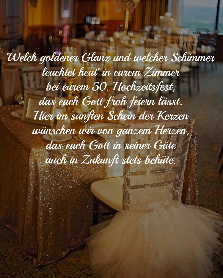 Christliche Gedichte Zur Hochzeit  Fabulous Christliche SprüChe Zur Hochzeit QC18