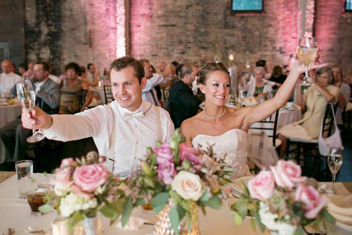 Christliche Gedichte Zur Hochzeit  Gedichte zur Hochzeit & Hochzeitsgedichte