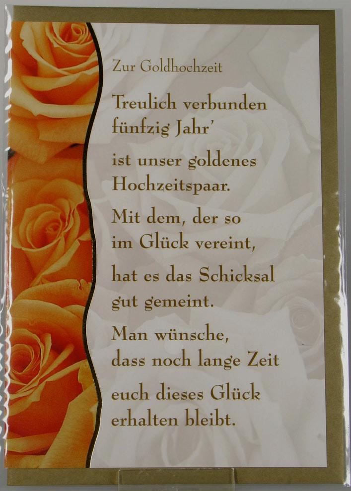 Christliche Gedichte Zur Hochzeit  Christliche Gluckwunsche Zur Hochzeit