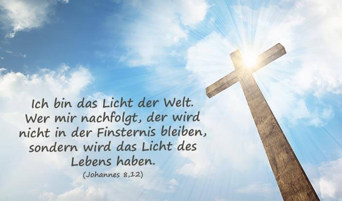 Christliche Segenswünsche Zur Hochzeit  Trausprüche Bibel Neues Testament