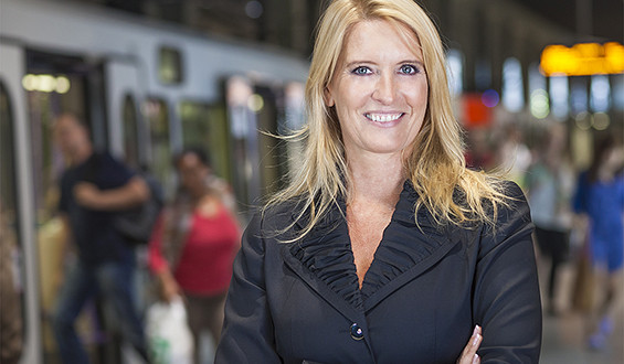 Claudia Kleinert Hochzeit  Kohle sparen Promis zeigen wie s geht