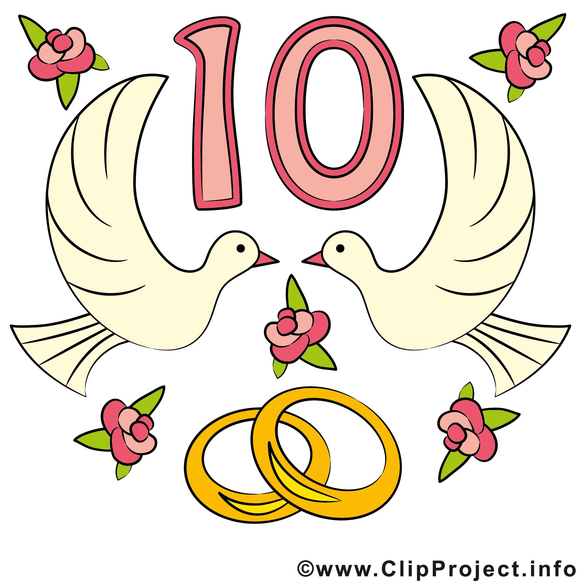 Cliparts Hochzeit Kostenlos Herunterladen  Einladung zur Rosen Hochzeit mit unseren Cliparts selbst