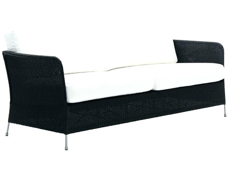 Couch Auflagen  Couch Auflagen Schlafso Fische N Entwufe Modulae Paletten