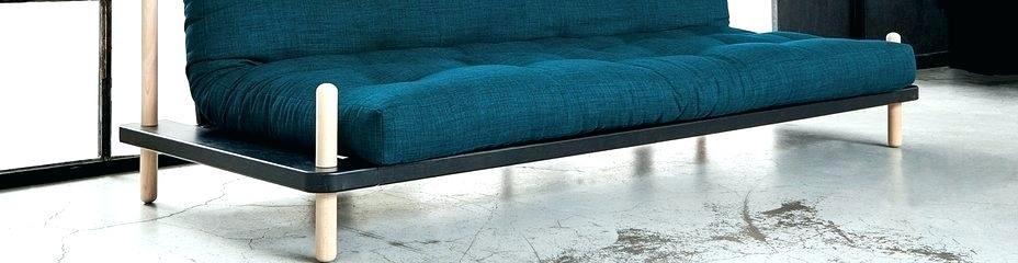 Couch Auflagen  Couch Auflagen So Paletten Auflage Sofa – dalbeattiehigh