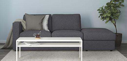 Couch Auflagen  Couch Auflage Ikea 354