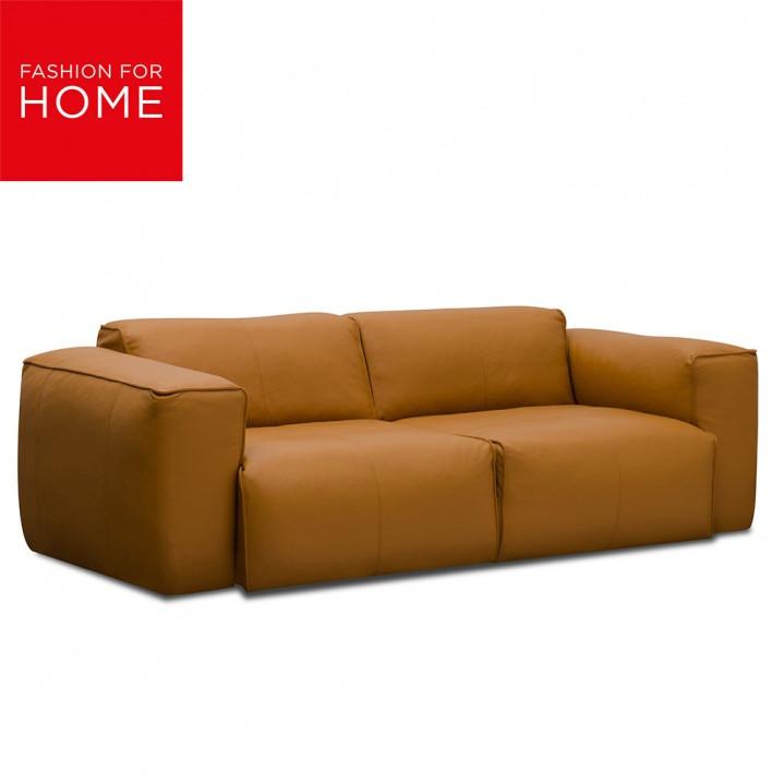 Couch Auflagen  Auflage Fr Sofa Fabulous Kissen F R Sofa With Auflage Fr