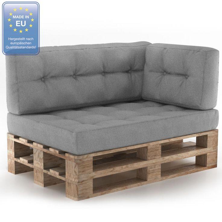 Couch Auflagen  Beste Couch Auflagen Entwürfe 348