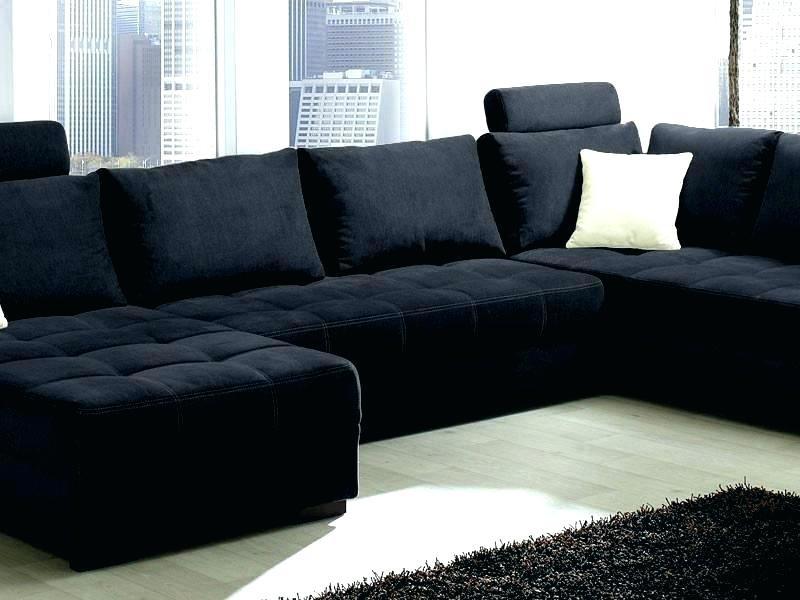 Couch Auflagen  Couch Auflagen Sa Echt Paletten Auflage Sofa