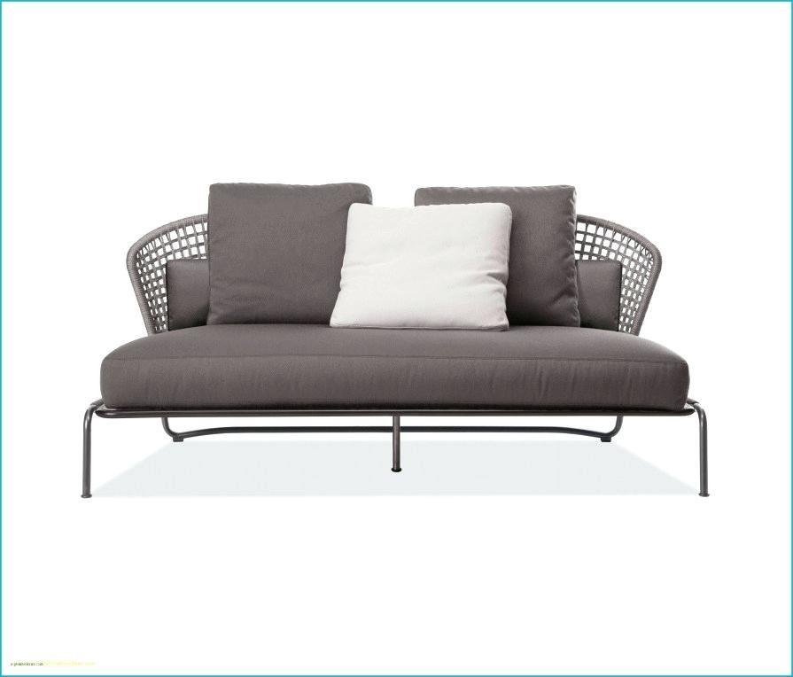 Couch Auflagen  Couch Auflagen Elaxsessel Fue Sos Paletten Auflage Sofa