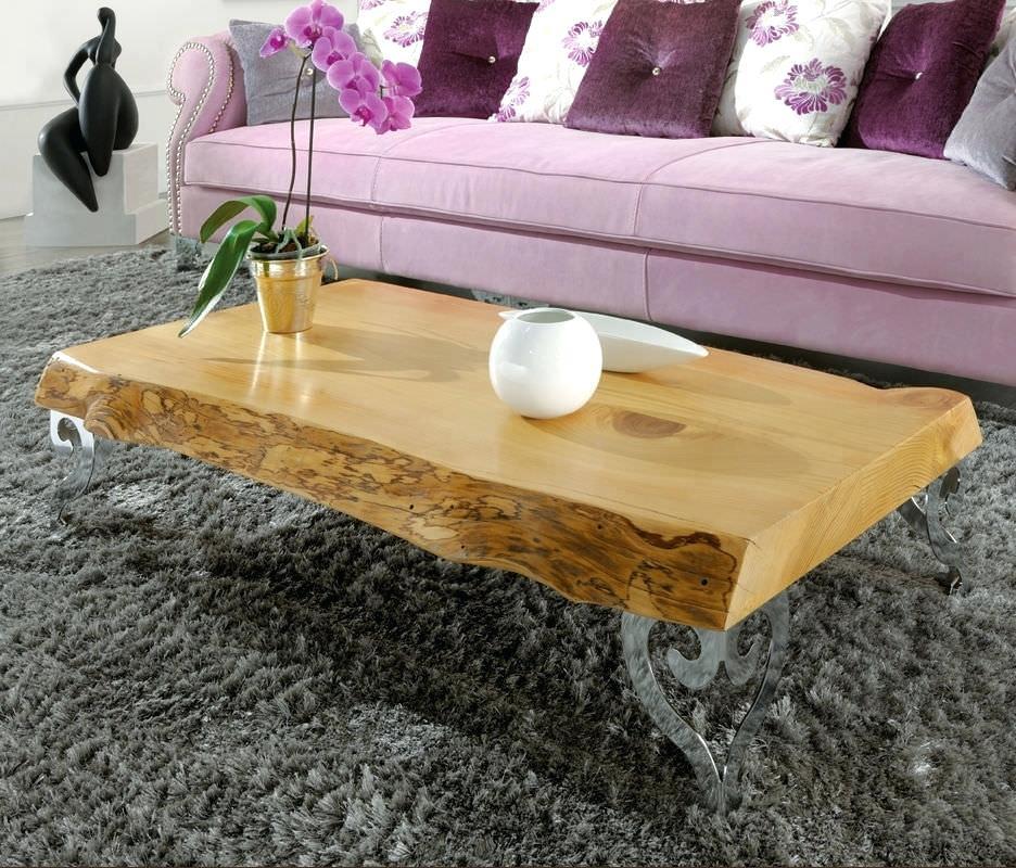 20 besten design couchtisch holz beste wohnkultur. Black Bedroom Furniture Sets. Home Design Ideas