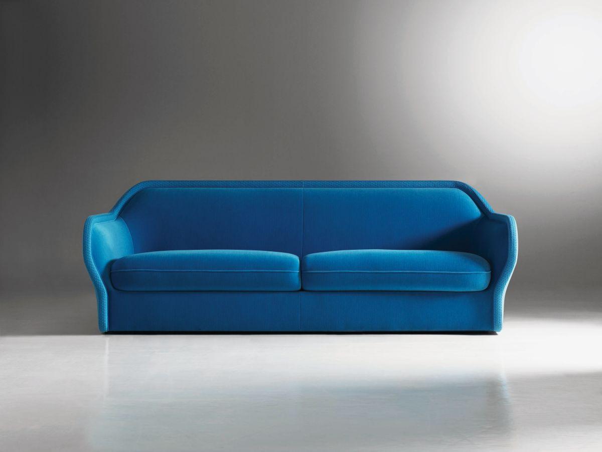 20 Besten Design Sofa Beste Wohnkultur Bastelideen