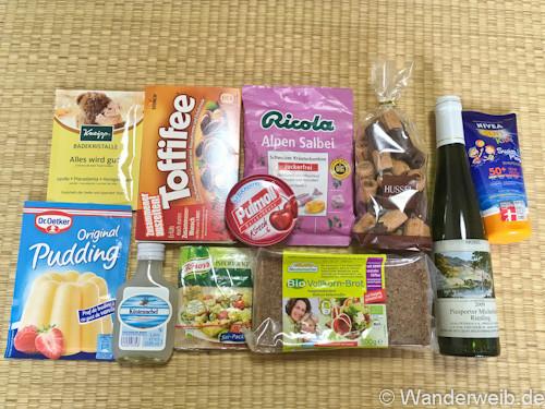 Deutsche Geschenke  [Tipps] Die besten Gastgeschenke aus Deutschland für Japan