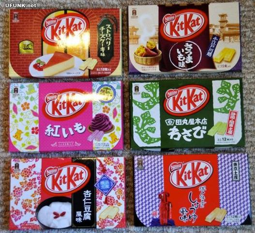 Deutsche Geschenke  Typisch deutsche Süßigkeiten & Kram Geschenk Japan