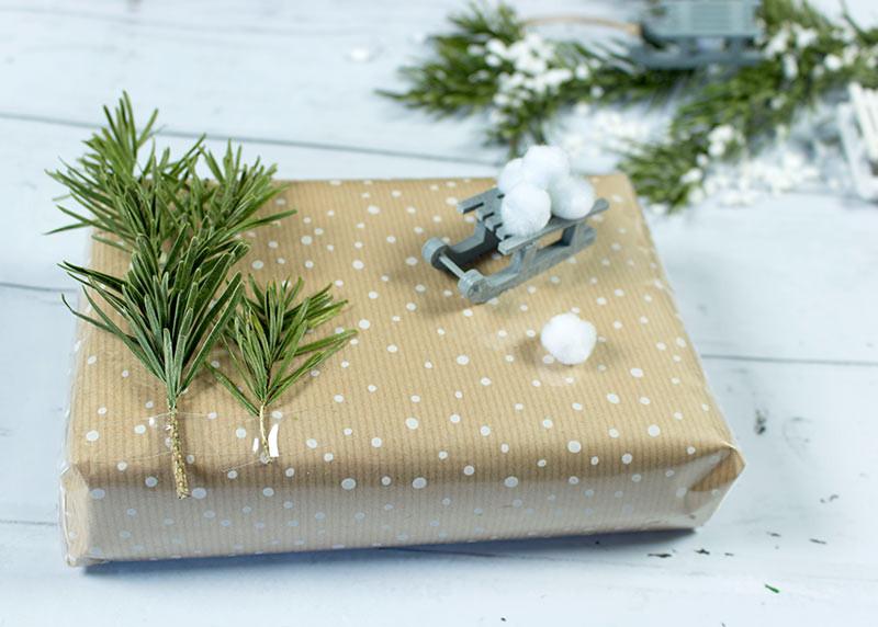 Die Schönsten Geschenke Kann Man Nicht In Geschenkpapier Einpacken  Geschenke einpacken – So hast Du schönsten Geschenke